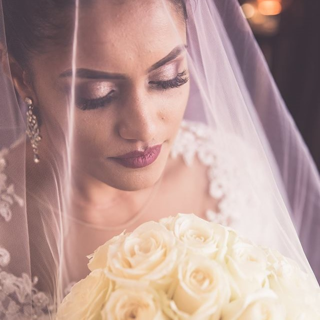 On+Demand+wedding+photography+package